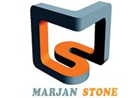 marjan factory