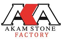 akam stne factory