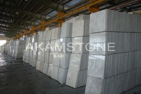 Slab and Tile Warehouses - travertine , natural stone