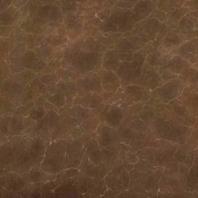 Armany Bronze Marble