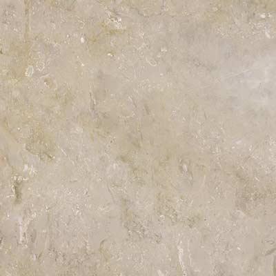 Marjan Cream Marble