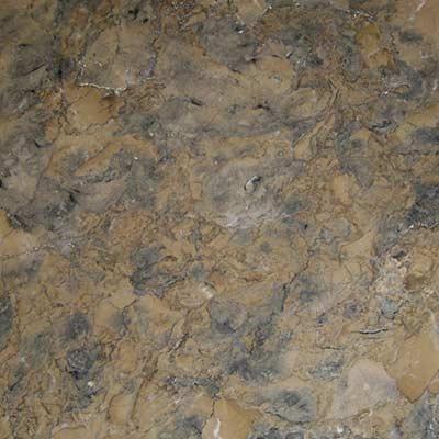 Oceano Marble