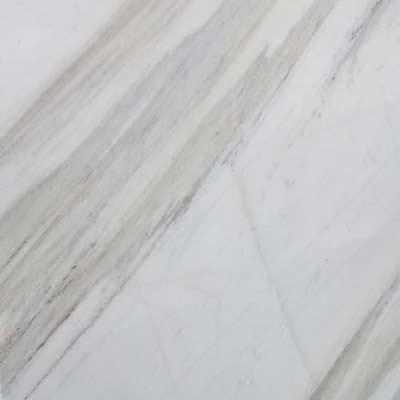 Persian Alabama Crystal Marble