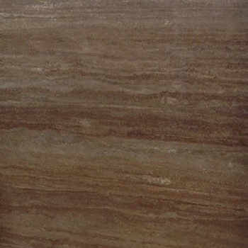 DARK CHOCOLATE TRAVERTINE