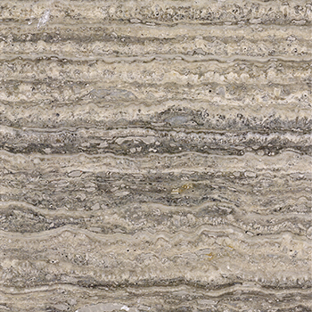 ZEBRO SILVER TRAVERTINE