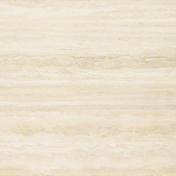 CREAM TRAVERTINE