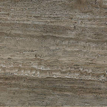 LIGHT TITANIUM TRAVERTINE